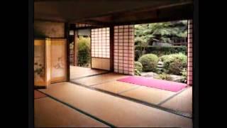 Jardines Orientales estilo japonés