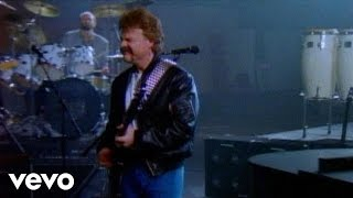 Watch Doobie Brothers The Doctor video