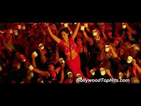 Sheila Ki Jawani - Remix HQ HD - Full Song - Tees Maar Khan -...