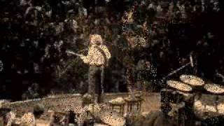 Watch Neil Diamond As If video