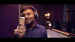 Hridoyer kotha Doob  cover by Saif   Bangla song