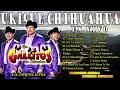 Los Gallitos de Chihuahua de [video]