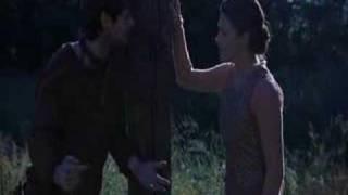 The Lady's Man: Robin Hood Fanfic Trailer