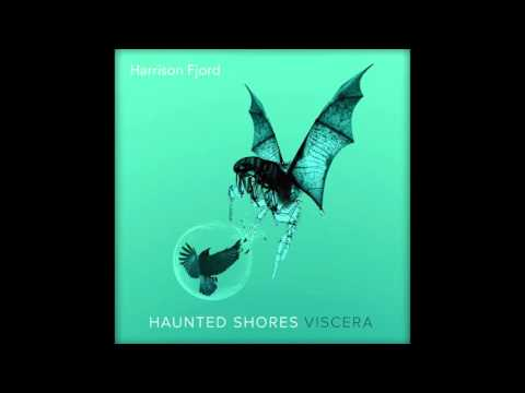 Haunted Shores - Harrison Fjord