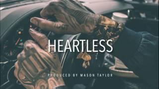 """download lagu Free Kevin Gates Type Beat - """"heartless"""" Prod. Mason gratis"""