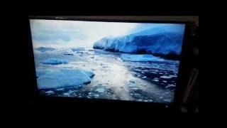 NevoraTV 40 LED40X8000 unboxing