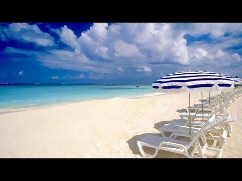 Горящие тур на Багамы Остров Андрос из Хабаровска