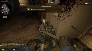 INCEPEM ANUL CU BINE! | Counter Strike Global Offensive