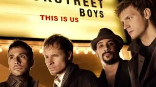 Backstreet Boys This Is Us (Full Album)