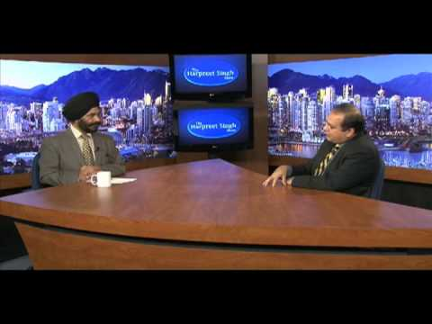 Shahid Yusuf Hon  Investment Con  Pakistan