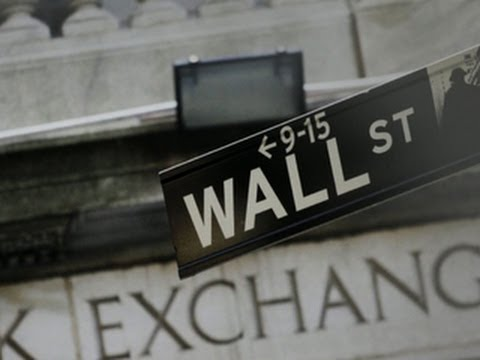 Dow, S&P post record highs