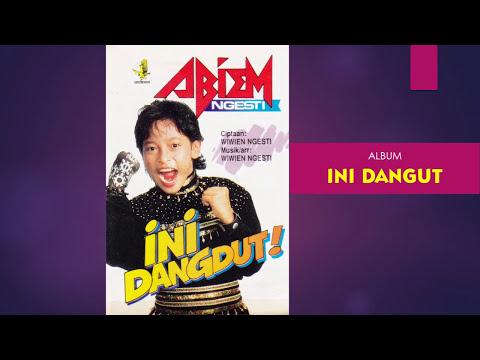 Download Lagu Kompilasi Judul Lagu 11 Album Sang Pangeran Dangdut ABIEM NGESTI [1978 -1995] MP3 Free