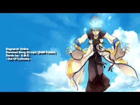 Ragnarok Online Remix - Out Of Curiosity