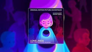 Baixar Loneliness – Soundtrack (2019)