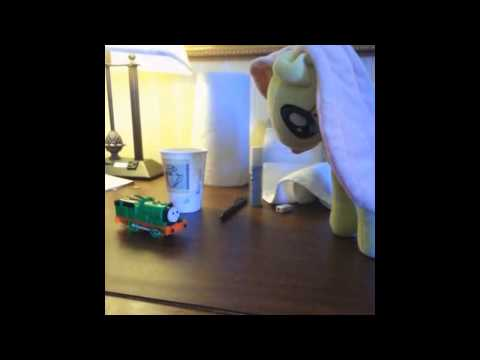 media tomy thomas friends commercial adver