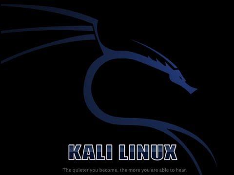 autopsy en kali linux