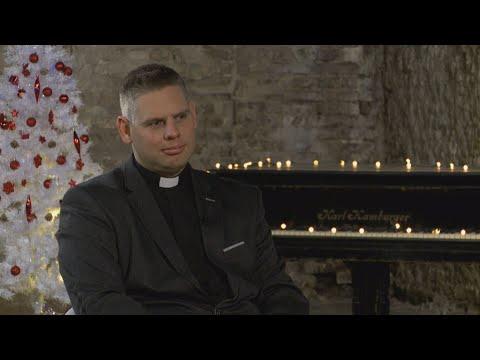 DÉLELŐTT - Bodajki karácsony - Mórocz Tamás