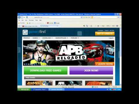 (TUTO)comment avoir apb reloaded