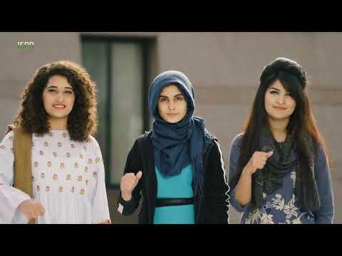 HAMARA PAKISTAN (Urdu) | ISPR Song for Pakistan Day 2018 thumbnail