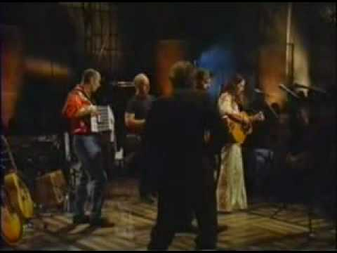 Steve Earle - Sin City