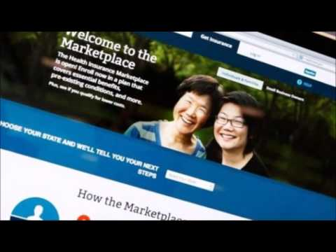 Most ObamaCare Enrollees Had Already Health Plans