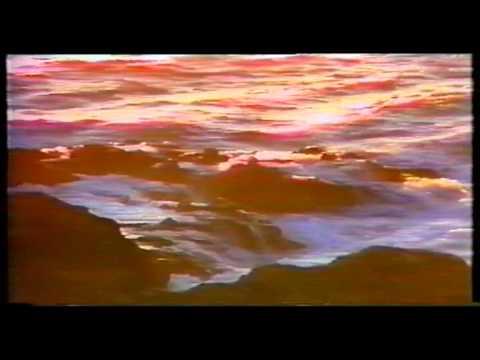 Deburgh Chris - Shine On