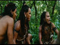 images Apocalypto Pinoy Version