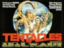 Tentacles(1977) - Too Risky A Day For A Regatta