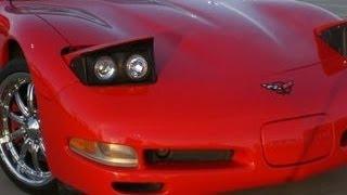 CNET On Cars - Top 5 Car Tech Flops