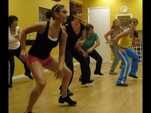 Epic dance fails // music stops in American dance // Meanwhile in Russia // dance fail