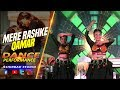 Mere Rashke Qamar | Baadshaho | Dance Performance