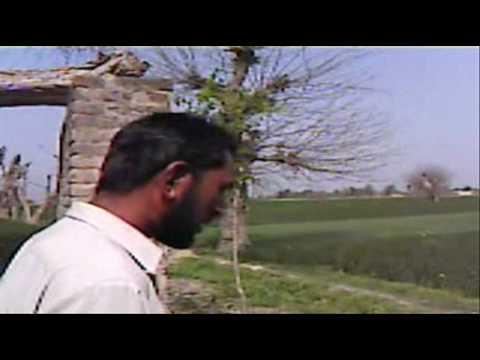 Jab Pyar Mein Do Dil (ARMAAN - 1966) (S.Tabish)