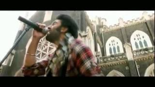 download lagu Sadda Haq-full  Song-rockstar 2011 Ft Ranbir Kapoor gratis