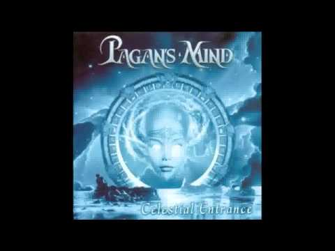 Pagans Mind - Back To The Magic Of Childhood Exploring Life Part 2