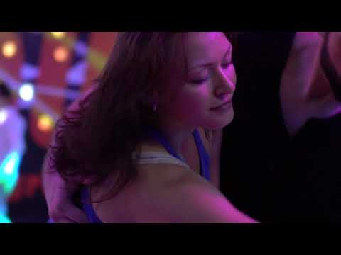 ZoukTime2018 Social Dances v29 TBT ~ Zouk Soul
