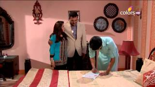 Bani - ???? - 28th Jan 2014 - Full Episode(HD)