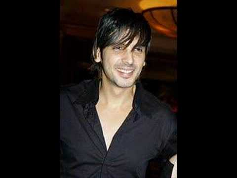 Zayed khan vid Video