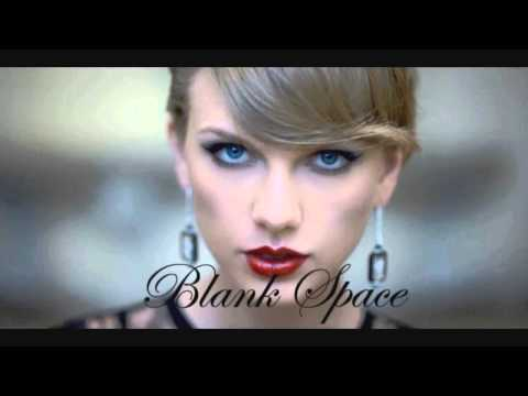 Taylor Swift - Blank Space (Orchestra Cover)