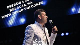 http://www.discoclipy.com/relacja-akcent-ostroda-2015-disco-poloinfo-video_fbc721f4b.html