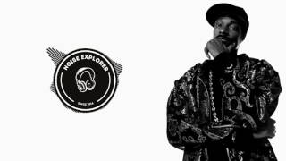 Download Lagu Classic Rap & Hip Hop mix Part #6 Gratis STAFABAND