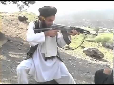Pashto English mix  Funny Song By Waziristan Fighter (Mehr_Tareen)