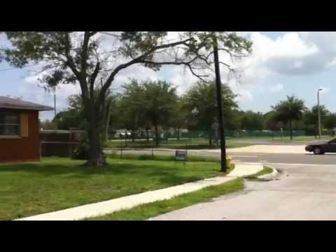 Pinellas Park Florida Travel