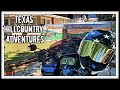 Texas HILL COUNTRY Adventures | BANDERA TX. Day 1
