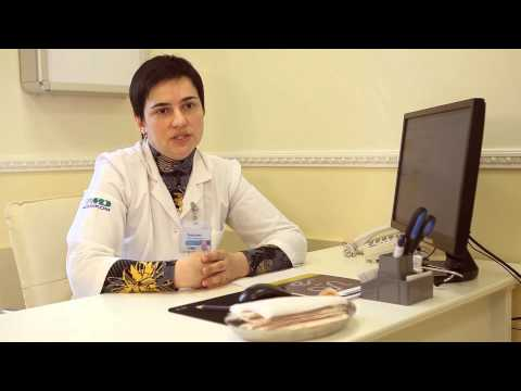Видео-лекция о глистах от педиатра МЕДИКОМ