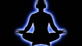 Музыка для медитации - Zen Music