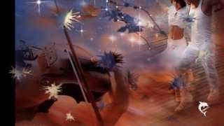 Calimeros - Du bist wie die Sterne so schön (Party Mix 2013)