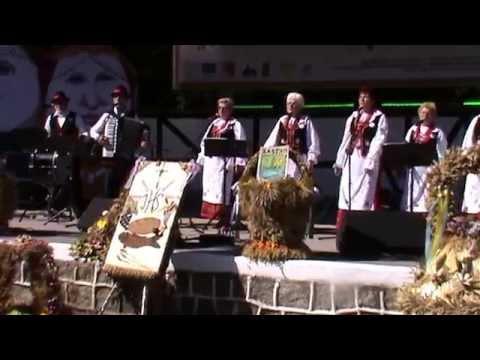 Lipka - Szczecińska Ty Ziemio