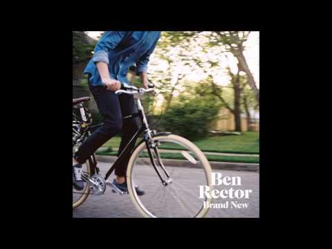 Ben Rector - 30000 Feet