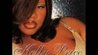 Watch Kelly Price Her video