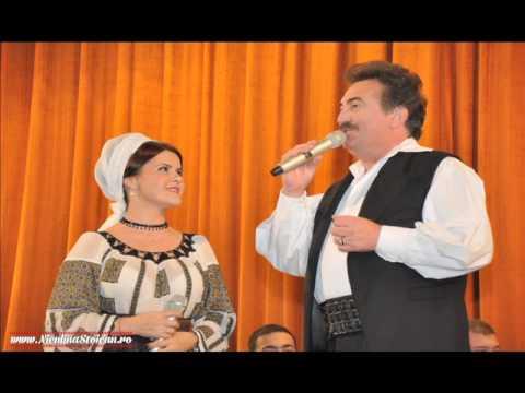 Niculina Stoican si Petrica Matu Stoian: Lina, Lina, Niculina